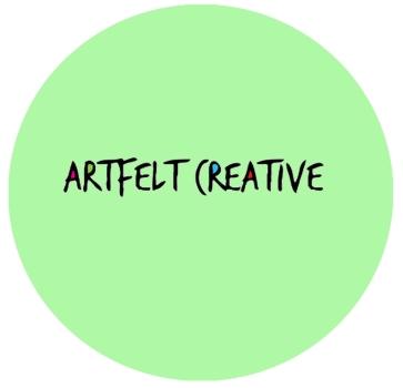 Artfelt Creative